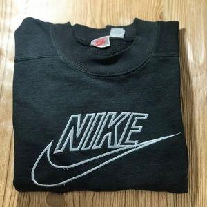 Vintage Nike Air Crewneck Sweatshirt